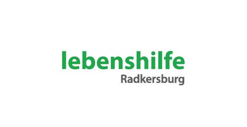 Lebenshilfe Radkersburg