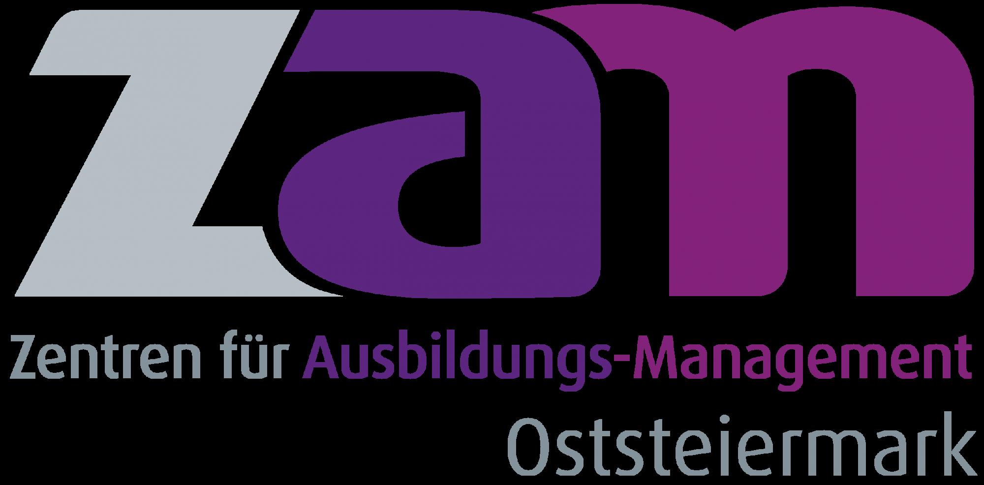 zam Steiermark GmbH