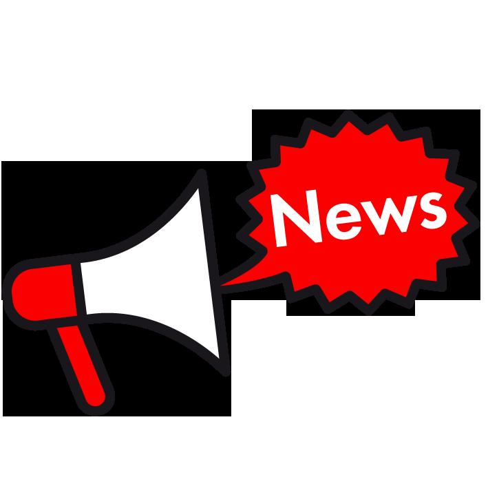 News, Aktuelles, Blog