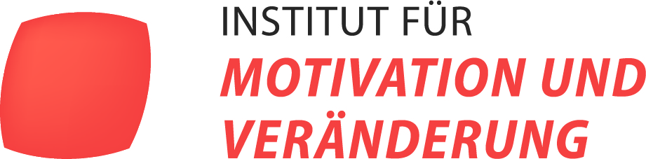 IMV Motivation und Veraenderung Logo