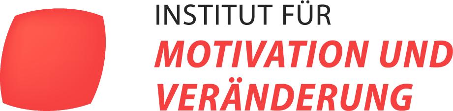 IMV Motivation und Veraenderung Logo