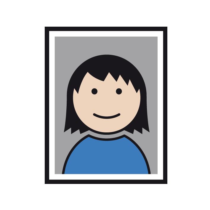 Download Foto Logo