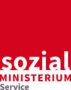 SMS Sozialministerium Service