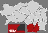 NEBA Leibnitz und Deutschlandsberg