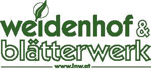 Logo_Weidenhof_neu