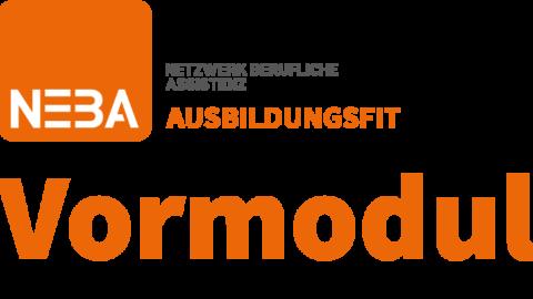 neba_AusbildungsFit_Vormodul_positiv_logo